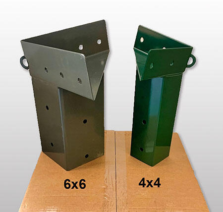 About E Z Tower Brackets Shop with confidence on ebay! about e z tower brackets
